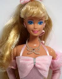 barbies 80s u0026 90s flickr