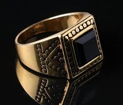 ring for men design wedding rings vintage mens wedding rings bikers design vintage