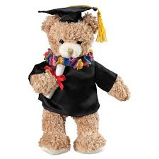 graduation bears graduation teddy funkynurse practical stylish vast