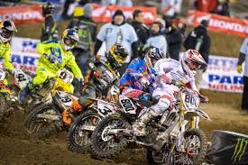 motocross ama 2016 monster energy supercross tv schedule transworld motocross