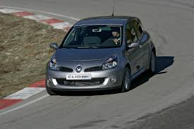 renault sport rs 01 interior renault clio renaultsport review 2006 2012 parkers