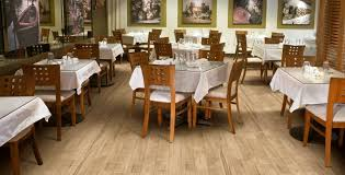 premium armstrong flooring commercial