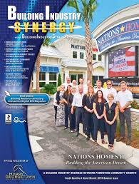 roofing contractors building industry synergy inc publications