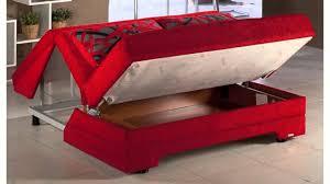 Love Seats Furniture U0026 Rug Cozy Loveseat Sleeper For Home Furniture Idea