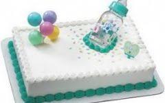 best baby shower gift ideas diaper cake cake decor u0026 food photos