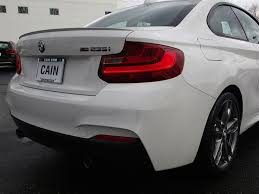cain bmw used cars 8 best bmw technology images on car automobile and