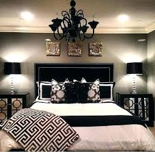 Bedroom Designs On A Budget Small Master Bedroom Ideas On A Budget Size Of Bedroom Decor