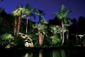 California Landscape Lighting Controlling Voltage For A Better Landscape Lighting