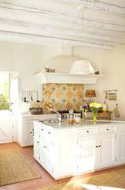 french country kitchens ideas french country tile backsplash ceramic kitchen tile ideas ceramic