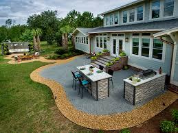 cooldesign cheap backyard deck ideas architecture nice