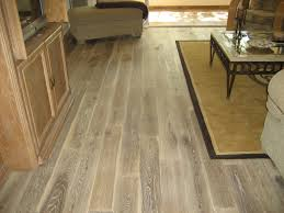 decorations tile that looks like wood flooring and look surripui