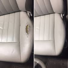Car Upholstery London Seat Repairs Find Or Advertise Auto Services In Ontario Kijiji