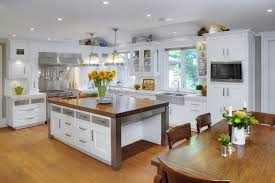 Funky Kitchens Kitchen Traditional With Double Sink Rustic Sinks - Funky kitchen sinks