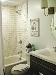 tda decorating and design basement bathroom before u0026 after