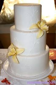 wedding cakes new orleans new orleans wedding cakes tbrb info