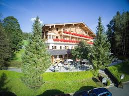alpenhotel kitzbühel austria booking com