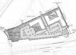 charlotte central city development