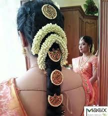 bridal makeup set 77f12e46a0fc5e16d6d6760783fa88ec jpg 736 794 prema