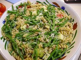 pesto pasta salad d u0027s kitchen love