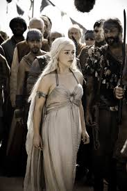 Game Thrones Halloween Costumes Daenerys 45 Danny Costume Planning Images Cosplay Ideas
