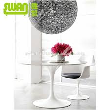 oval marble tulip dining table oval marble tulip dining table