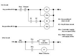 image gallery latching contactor wiring diagram