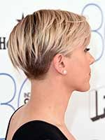 no fuss haircuts for women over 50 get easy hair styles with short hair