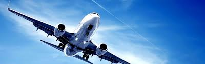 fieldtech avionics u0026 instruments inc your source for all of
