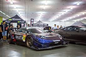 5 cars you had to see at wekfest san jose 2017 photo u0026 image gallery