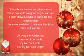 what do i get my for christmas 25 christmas songs poems and carlos for kids