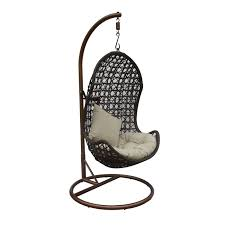 Ikea Hanging Chair by Gray Hanging Egg Chair As Wells As Images About World Wide Bedroom