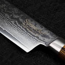 vg10 kitchen knives aliexpress com buy sunnecko 7