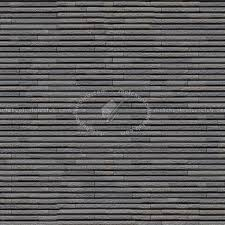 wall cladding stone modern architecture texture seamless 07839