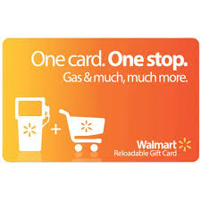 gas gift cards gas cart gift card walmart