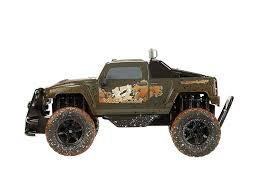 jeep buggy revell control 24621 buggy