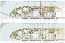 vision for brisbane to be nation u0027s cultural hub