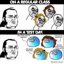 Funny Meme Quotes - funny meme quotes funny memes