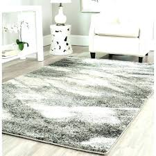 Berber Area Rug Large Silver Grey Rugs Gray And Beige Area Rug Charcoal Gray Rug