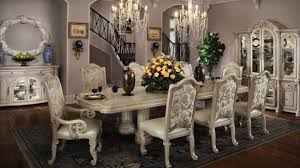 Houzz Dining Room Tables Dining Room Set Houzz Amazing Tables Intended For 12