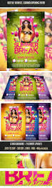229 best summer beach party fflyers beach party flyers print