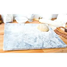 mud pie cheese board green marble cheese cutting board chopping board marble and wood