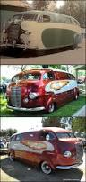 peugeot models by year 17 best images about 1930 1939 on pinterest peugeot models and