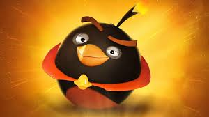 angry birds halloween background angry birds hq wallpapers coloring pages wallpapers photos