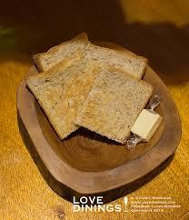 cuisine e cuisine de garden ร านอาหารเชฟเทเบ ลเช ยงใหม lovedinings