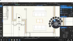 ilexsoft cad for mac architecture engineering u0026 construction