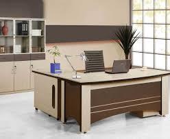 office riveting office desk italian design exquisite diy home full size of office riveting office desk italian design exquisite diy home office desk design
