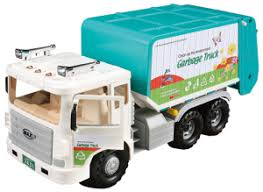 max garbage truck plastic toy car from daesungtoys b2b