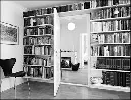 Interesting Bookshelves by Interior Do Open Sensational Galley Remarkable Kitchen Ideas