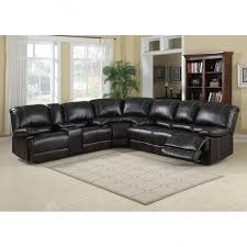 Cheap Leather Sectional Sofa How To Choose Cheap Sectional Furniture