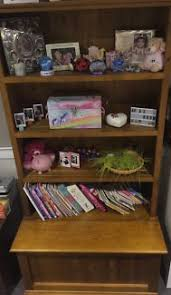 Bookshelf And Toy Box Combo Bookshelf Toy Box Bookcases U0026 Shelves Gumtree Australia Free